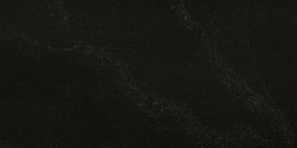 Midnight Corvo Concrete