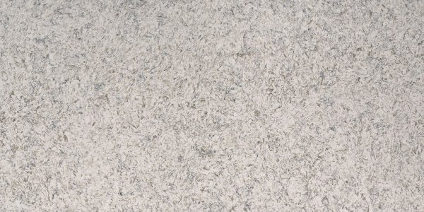 montclair-white-quartz.jpg