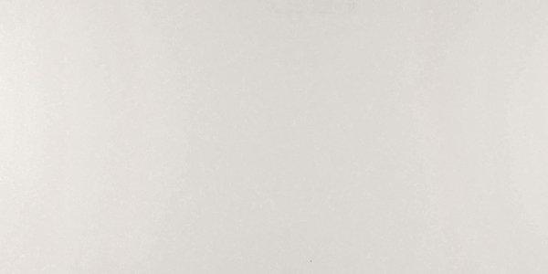 perla-white-quartz.jpg
