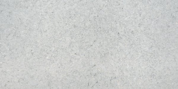 rolling-fog-quartz.jpg