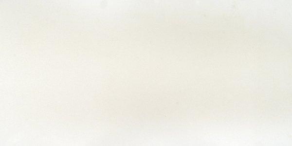 snow-white-quartz.jpg