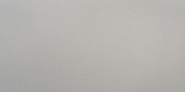 Soapstone Mist Concrete