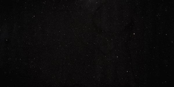 sparkling-black-quartz.jpg