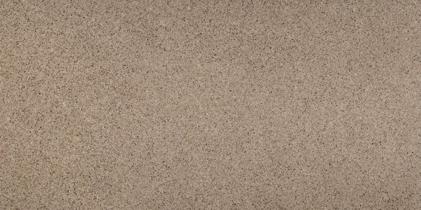 toasted-almond-quartz.jpg