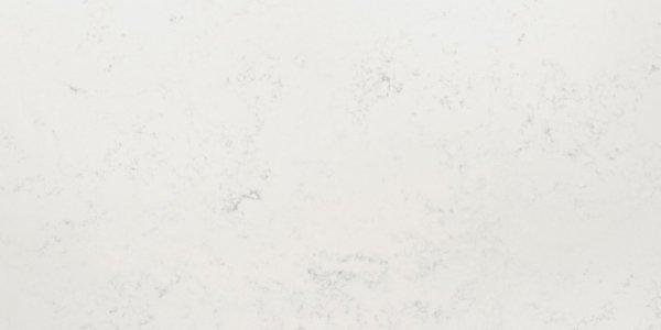 QM9283 Calacutta Grey