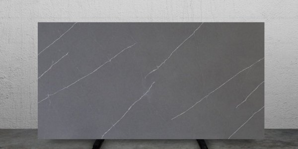QM9718 Pietra Grey Dark