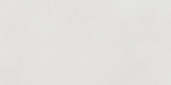 QM9801 Calacutta Ibiza