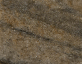 Quartzite