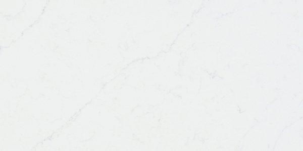 Calacatta Ice