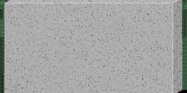 RQ01003-BEACH GREY