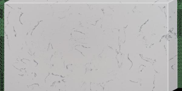 RQ06800-WHITE ARABASCATO