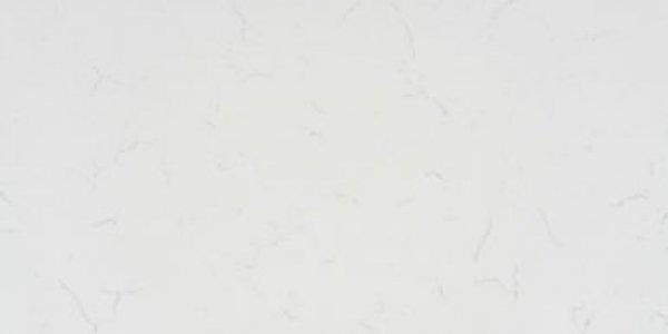 Carrara Bianco