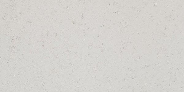 Bianco Opal