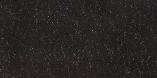 Java Noir