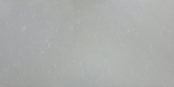 Grey Savoie