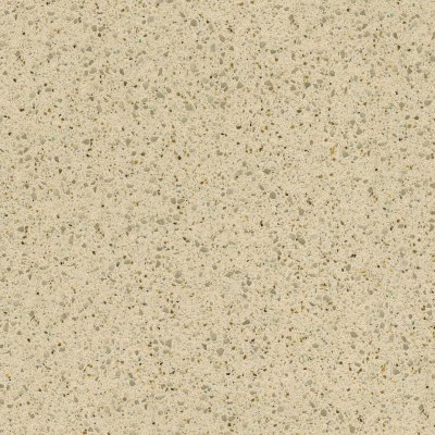 Affordable Coriander Zodiaq Artistic Granite And Quartz Countertops Chicago  With Recycled Glass Countertops Chicago.