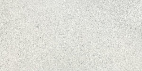 Stratus White