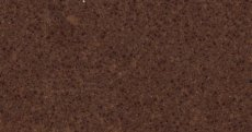 saddle-brown