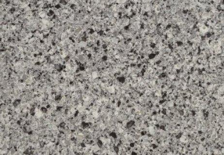 gravel<