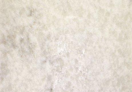 marble mist<