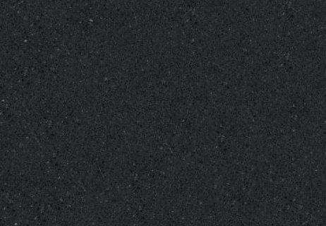 mystic black<