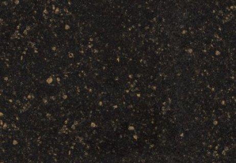 space black<