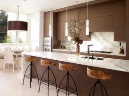 beauteous kitchen