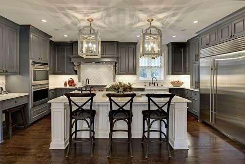 traditional-kitchen-1.jpg